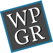 Grand Rapids WordPress Users Group