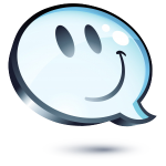 WordPress Website Customer Testimonials