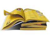Reduce Yellow Pages Expenses